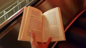 beyazit 2 el kitap alan yerler
