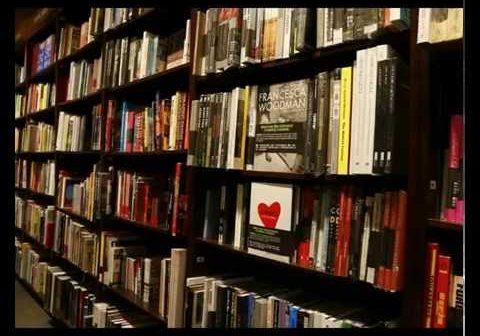 eski kitap alanlar,kitap alanlar,kitapcı dükkanı,kitap alan yerler,ikinci el kitap